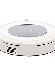 Rooman R800 Latest Smart Home Cleaning Vacuum Robot Suitable for Various Surfaces and Textures