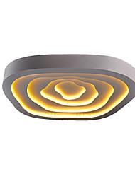 ceiling lights for home 130w led ceiling lights