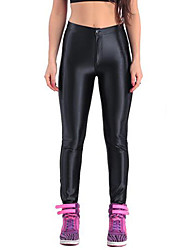 Womens High Quality Fitness Sports Leggings