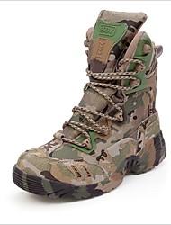 Homme-Randonnée-Chaussures de marche(Others)