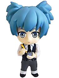Autres Autres 11CM Figures Anime Action Jouets modèle Doll Toy