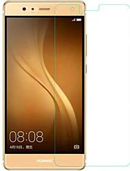 NillKin h explosionsgeschützte gehärtetem Glas Schutzfolie für Huawei Ascend P9 Handy