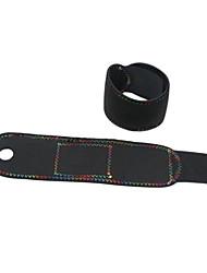 verstellbar / einfaches An- und Ausziehen / Schutzhandgelenkstütze für Fitness / Laufen / Badminton