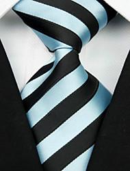 NEW Gentlemen Formal necktie flormal gravata Man Tie Gift TIE0040