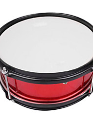 Excellent Snare Drum for Kids(3--6 years old)