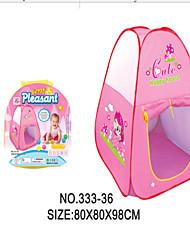 детские игрушки дом пляж палатка игра дом