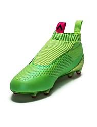Zapatillas de deporte(Verde) - deFútbal- paraHombres