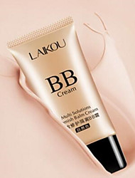 LAIKOU® Professional Natural Pore-Minimizing Concealer BB Cream