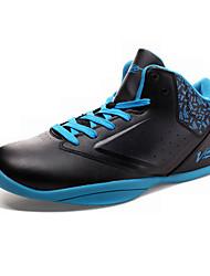 Кеды(Синий) -Муж.-Баскетбол / Спорт в свободное время