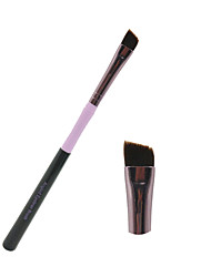 Single Eyebrow Brush Beauty Makeup Brush