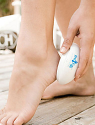 Ped Egg Foot Peeling Chamfer Gently Removes Callous Dry Skin