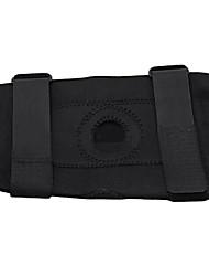 fácil de vestir / joelho cinta protetora para fitness / corrida / badminton
