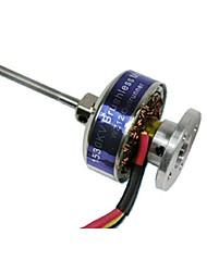 Skyartec wz12 1530kv бесщеточный скороход двигатель (bl001)