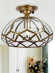New Modern Contemporary  Decorative Design copper  Ceiling Light/Dinning Room, Living Room, Family Room, Bedroom