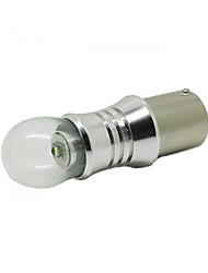 Spirior cr-v etc 12V 5W 1157 Auto-LED-Signallicht drehen, Auto Bremslicht, Autoaushilfs Licht