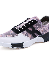 Женская спортивная обувь весна осень для наружного спортивного casual