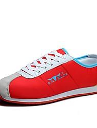 Scarpe Sneakers Da uomo Tulle Nero / Blu / Rosso / Bianco / Royal Blue