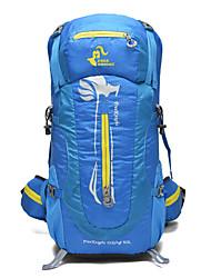 55 l sac à dos en sac à dos en plein air
