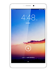 Ainol 7 pulgadas 5GHz Android 4.4 Tableta ( Quad Core 1920*1200 1GB + 8GB N/C )