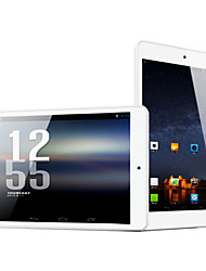 Ainol 7.85 inch 5GHz Android 4.4 Tablet ( Quadcore 1024*768 512MB + 4GB n.v.t. )