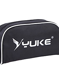 Swimming Storage Bag Black/Blue
