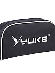 sac de rangement de natation noir / bleu