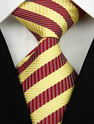 NEW Gentlemen Formal necktie flormal gravata Man Tie Gift TIE0031