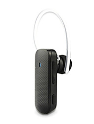 Bluetooth V3.0 Headphones (EarHook) for Media Player/Tablet|Mobile Phone|Computer