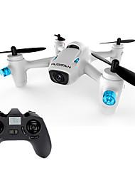 Új megérkezett hubsan x4 h107c + plusz (upgrade verzió x4 h107c) mini drónok kamerával HD 720p 6-tengelyes giroszkóp rc quadcopter