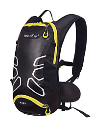 12L Backpack / Hiking & Backpacking Pack/Rucksack / Cycling BackpackCamping & Hiking / Climbing / Riding bag