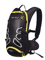 12L Backpack / Hiking & Backpacking Pack/Rucksack / Cycling BackpackCamping & Hiking / Climbing / Riding bag