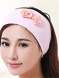 After Pregnancy Month Keep Warm Headband