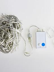 300-geführte 30m wasserdichte LED-String-Licht (220 V)