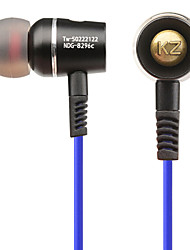 3.5mm Wired  Earbuds (In Ear) for Media Player/Tablet|Mobile Phone|Computer