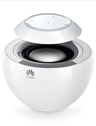 Huawei AM08 mini bluetooth Loudspeake altavoz manos libres inalámbrico