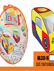 большой детский дом палатки игра мяч пляж горячие игрушки