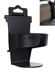 montage ziqiao créatif flexible réglable camion de voiture bouteille de porte coupe universelle porte support accessoires de voiture