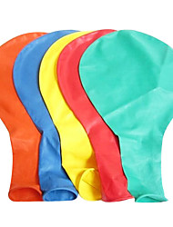 27 Zoll Hochzeitsdeko Latexballon