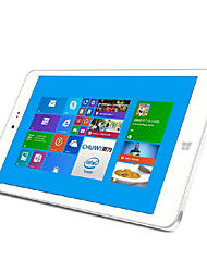 CHUWI Windows 10 32GB 8 Inch 32GB/2GB 0.3 MP/2 MP Tablet