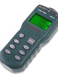mastech verde ms6450 para telémetro láser
