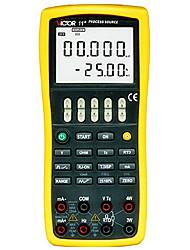 victor VC11 + jaune pour calibrateur