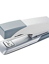 grampeadores para cores aleatórias de escritório