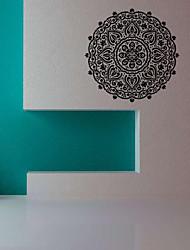 История / Геометрия / Винтаж Наклейки Простые наклейки,vinyl 57*56cm
