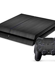 B-Skin Sacs, étuis et coques Pour PS4 Nouveauté