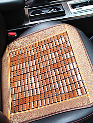 Summer Multi-function Car Cushion