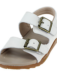 Boys' Shoes Round Toe Fashion Sandals More Colors available