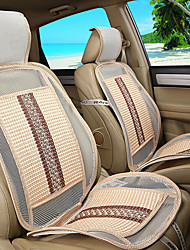Mat Summer Car Cushion
