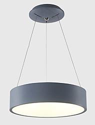Modern FASHION LED pendant lights Metal Living Room / Bedroom / Dining Room /Study Room/Office