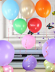 36 дюймов воздушный шар латекса