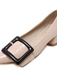 Women's Shoes  Chunky Heel Heels / Platform / Gladiator / Comfort / NoveltySandals /Fashion Sneakers /